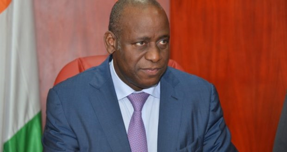 presidence-de-la-republique-ally-coulibaly-nomme