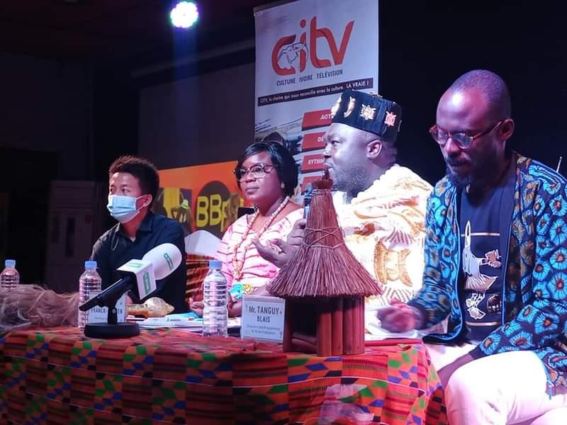medias-quotculture-ivoire-tvquot-pour-la-promotion-du-patrimoine-culturel-ivoirien-et-africain