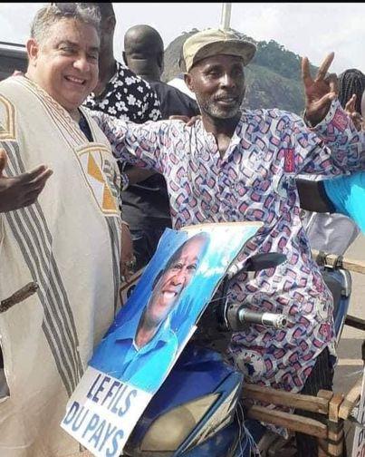apres-avoir-ete-agresse-a-abobo-firmin-le-pro-gbagbo-recoit-une-nouvelle-moto-de-sam-lafricain