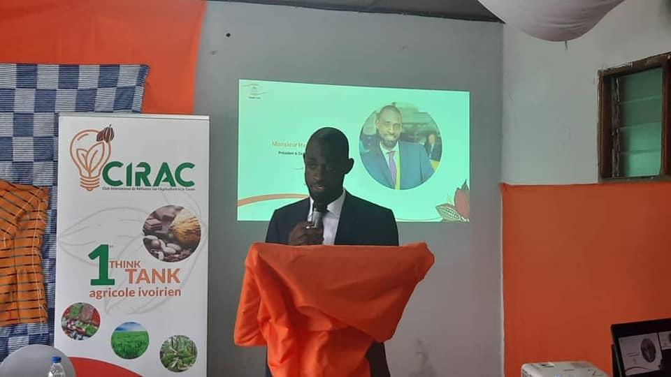 modernisation-de-la-culture-du-cacao-le-cirac-1er-think-tak-agricole-ivoirien-a-vu-le-jour