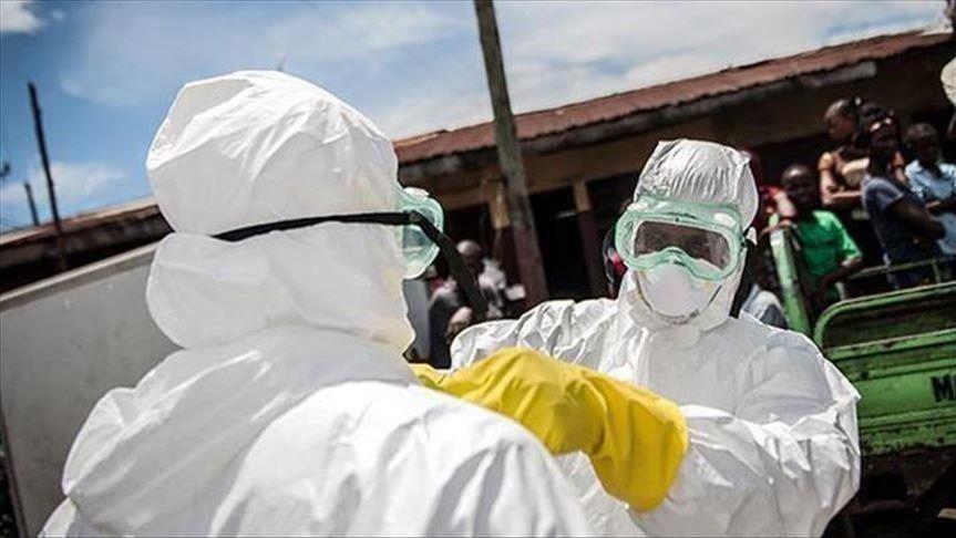 covid-19-la-cote-divoire-entend-se-procurer-encore-74-millions-de-doses-du-vaccin