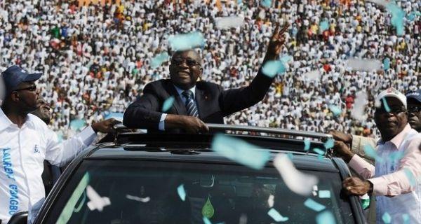 retour-de-gbagbo-voici-litineraire-du-cortege-de-lancien-president-a-abidjan