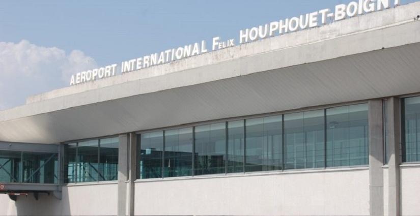 le-gouvernement-annonce-la-creation-dune-cellule-aeroportuaire-anti-trafics-a-laeroport-dabidjan