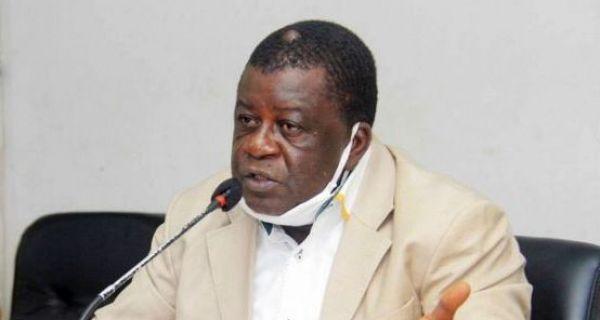 apres-larrivee-de-laurent-gbagbo-ce-que-issiaka-diaby-a-prevu-de-faire