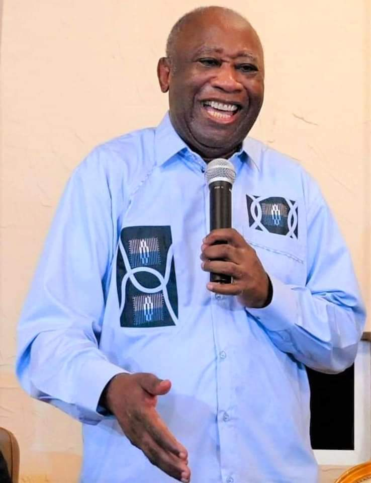 retour-de-laurent-gbagbo-en-cote-divoire-lakwaba-de-charles-ble-goude-a-quotson-perequot