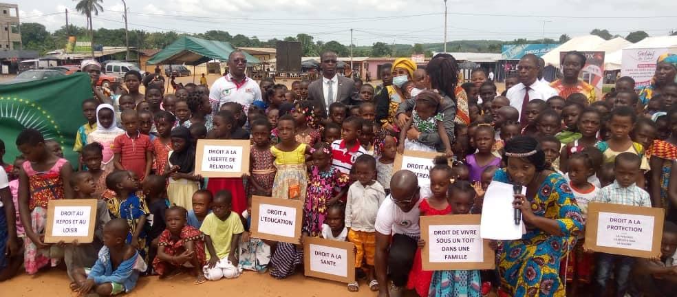 journee-de-lenfant-africain-2021-lojpci-offre-du-sourire-aux-enfants-de-dabou