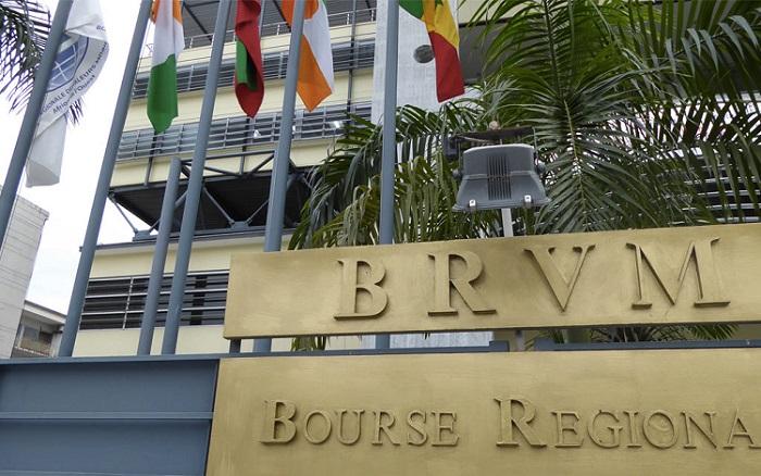 la-bourse-regionale-des-valeurs-mobilieres-integre-la-federation-mondiale-des-bourses