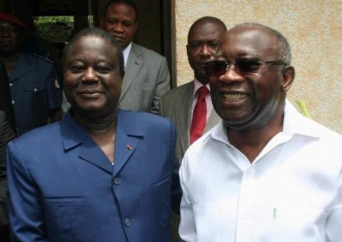 retour-de-gbagbo-le-pdci-rda-souhaite-quot-akwabaquot-a-lancien-president-et-se-rejouit-avec-lui