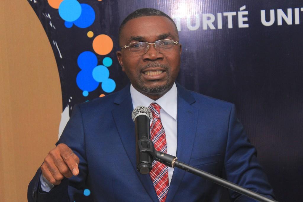 election-a-la-mutuelle-des-fonctionnaires-le-candidat-zadi-gnagna-met-le-conseil-dadministration-en-garde