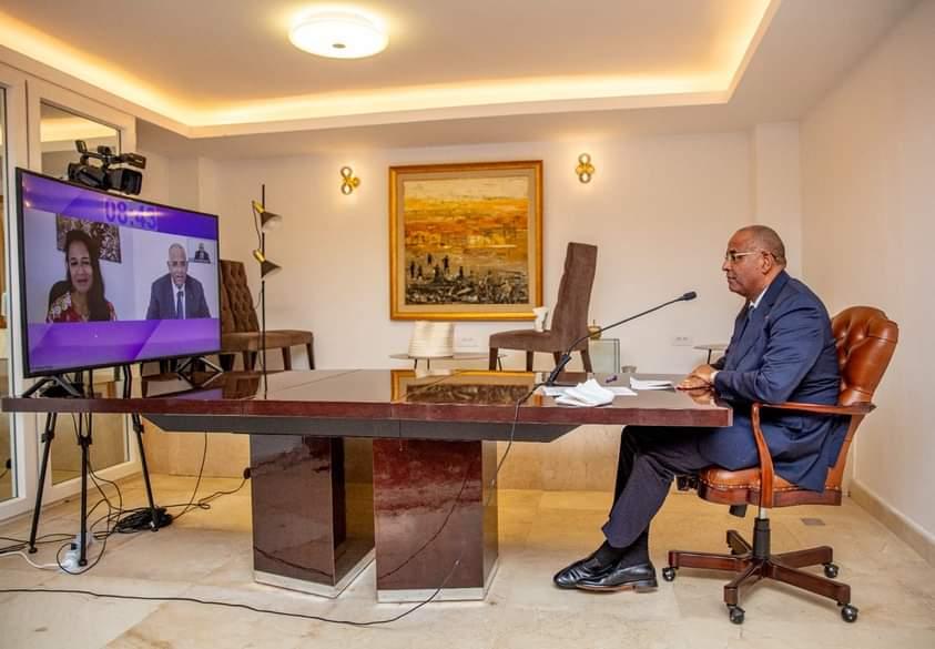 forum-economique-du-qatar-le-premier-ministre-achi-parle-du-cacao-ivoirien