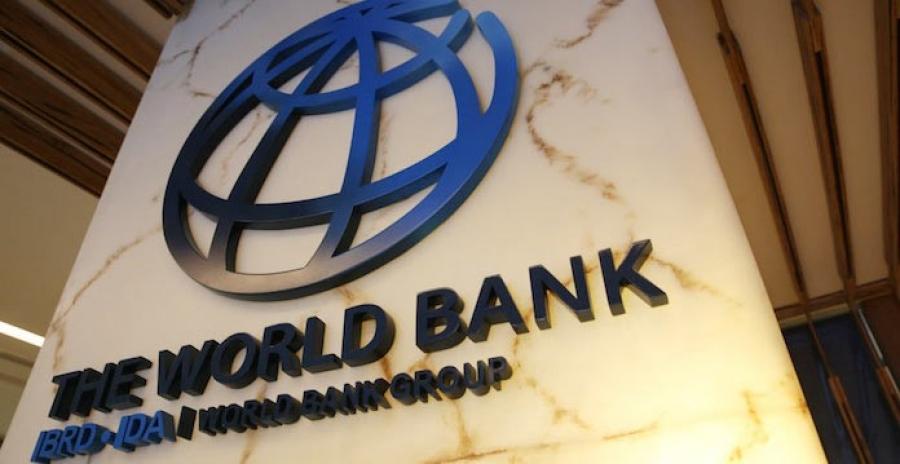 soutien-a-lafrique-le-groupe-de-la-banque-mondiale-opte-pour-la-consolidation-de-son-approche-en-faveur-de-lintegration-regionale