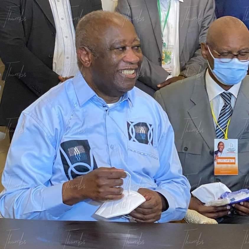 laurent-gbagbo-quotjavais-peur-quot