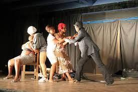 culture-et-education-pourquoi-le-theatre-scolaire-ne-doit-pas-mourir
