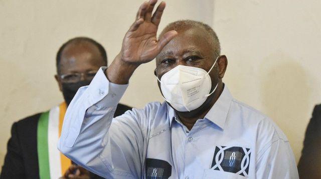 retour-de-lancien-president-gbagbo-est-la-le-ciel-nest-pas-tombe-sur-la-tete