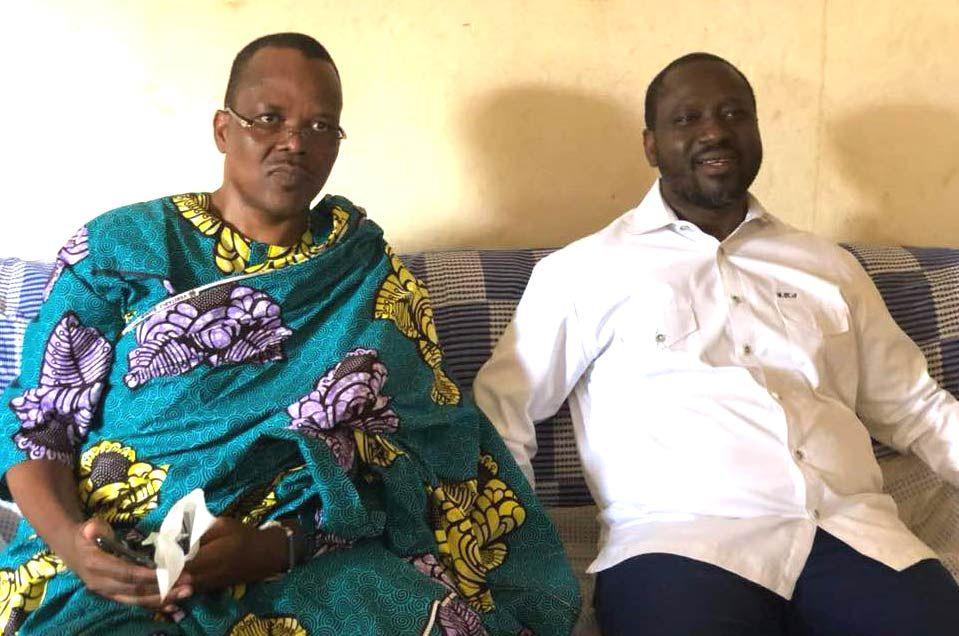 mediation-guillaume-soro-alassane-ouattara-le-depute-alain-lobogon-a-quotle-soutienquot-de-lancien-premier-ministre-selon-son-porte-parole