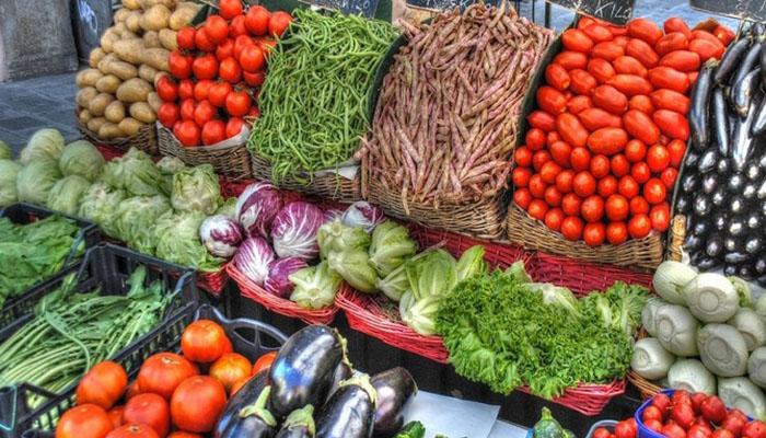 augmentation-des-prix-des-denrees-alimentaires-commercants-et-consommateurs-aux-abois