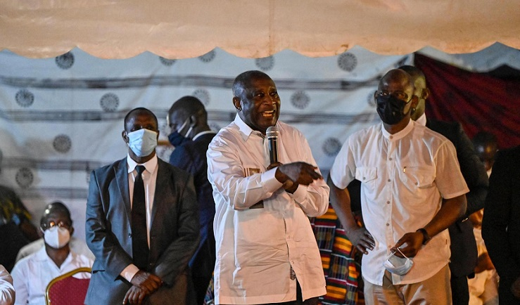 revue-de-presse-apres-10-ans-dabsence-gbagbo-accueilli-en-triomphe-a-mama-sa-terre-natale