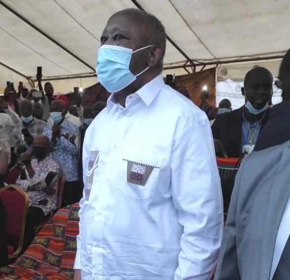 mama-gagnoa-les-premieres-paroles-de-laurent-gbagbo-a-ses-parents