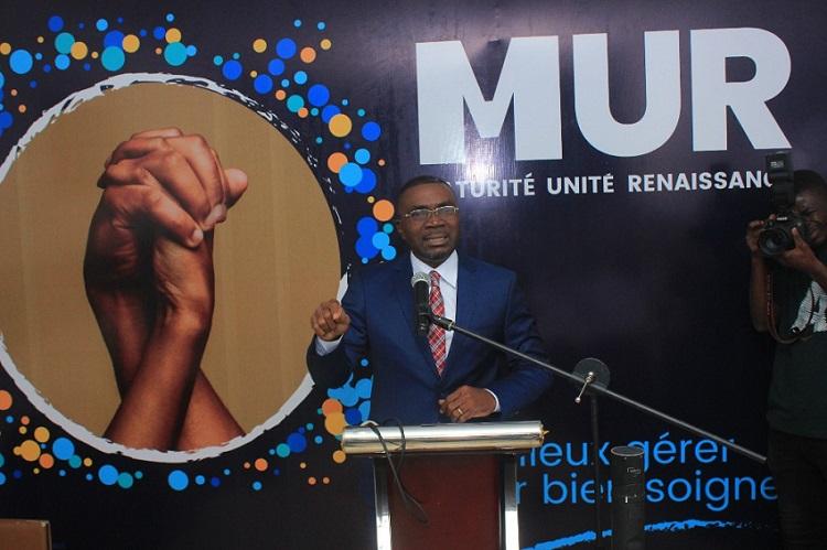 election-a-la-mutuelle-des-fonctionnaires-zadi-gnagna-demonte-la-gestion-de-lequipe-sortante-et-rassure