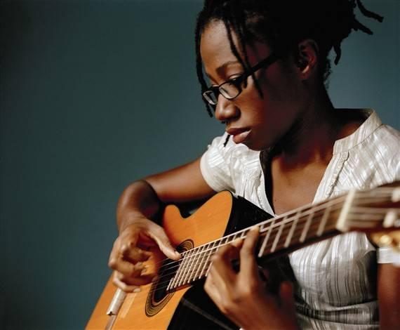 asa-a-abidjan-elle-promet-un-show-inedit-aux-ivoiriens