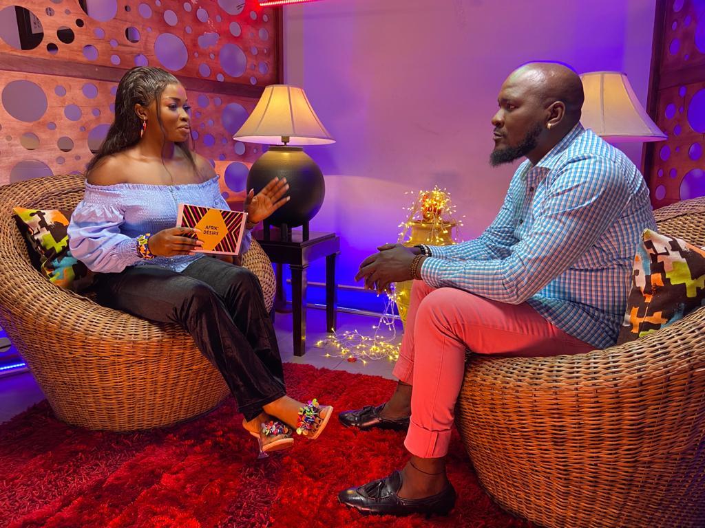 media-dorcel-tv-africa-initie-un-partenariat-avec-des-ong-africaines-pour-une-sexualite-libre-et-responsable