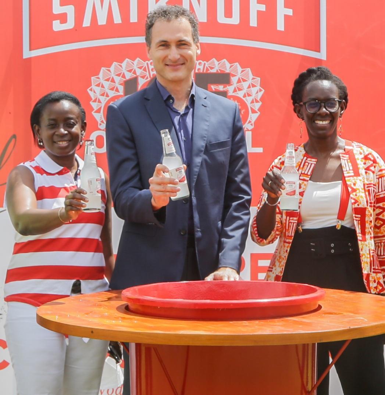 secteur-de-la-brasserie-une-marque-internationale-fait-son-entree-sur-le-marche-ivoirien