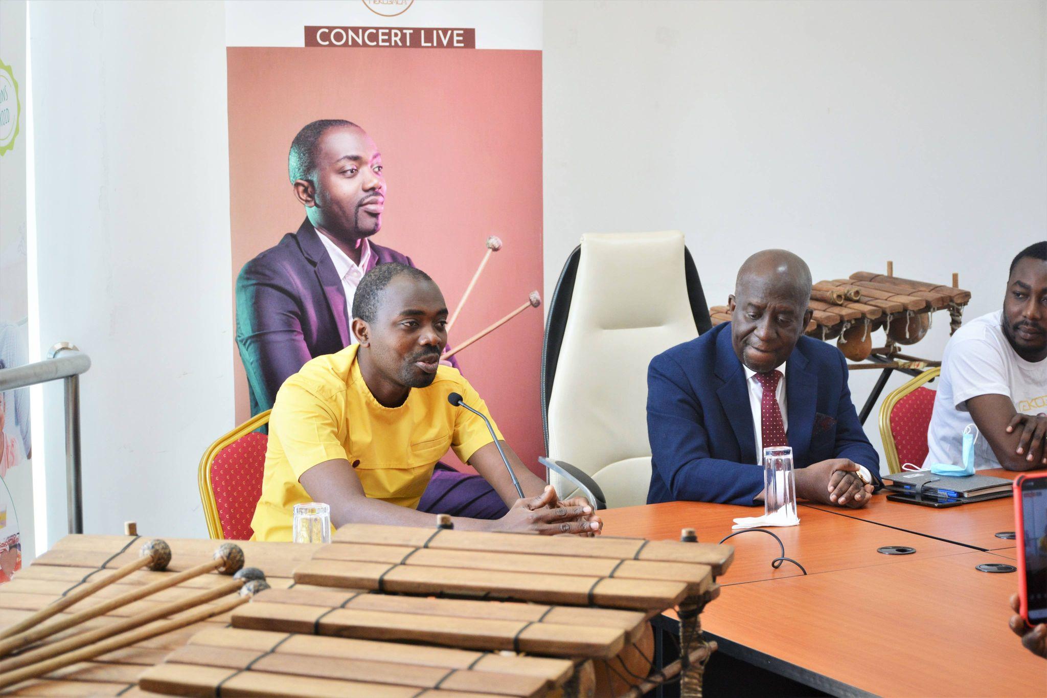 promotion-du-balafon-nekobala-annonce-le-spectacle-quotsoundjata-keitaquot-au-palais-de-la-culture