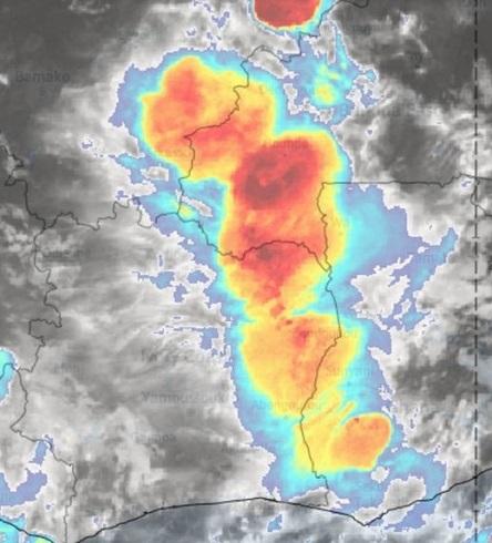 alerte-des-pluies-moderees-ou-fortes-annoncees-ce-vendredi-sur-le-district-dabidjan