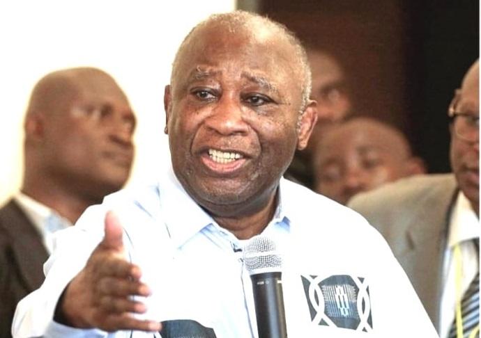laurent-gbagbo-veut-rendre-visite-aux-prisonniers-dopinion-quotdes-son-retourquot-de-kinshasa