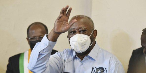 laurent-gbagbo-annonce-a-daoukro-le-10-juillet-pour-des-quotretrouvailles-fraternellesquot-avec-bedie