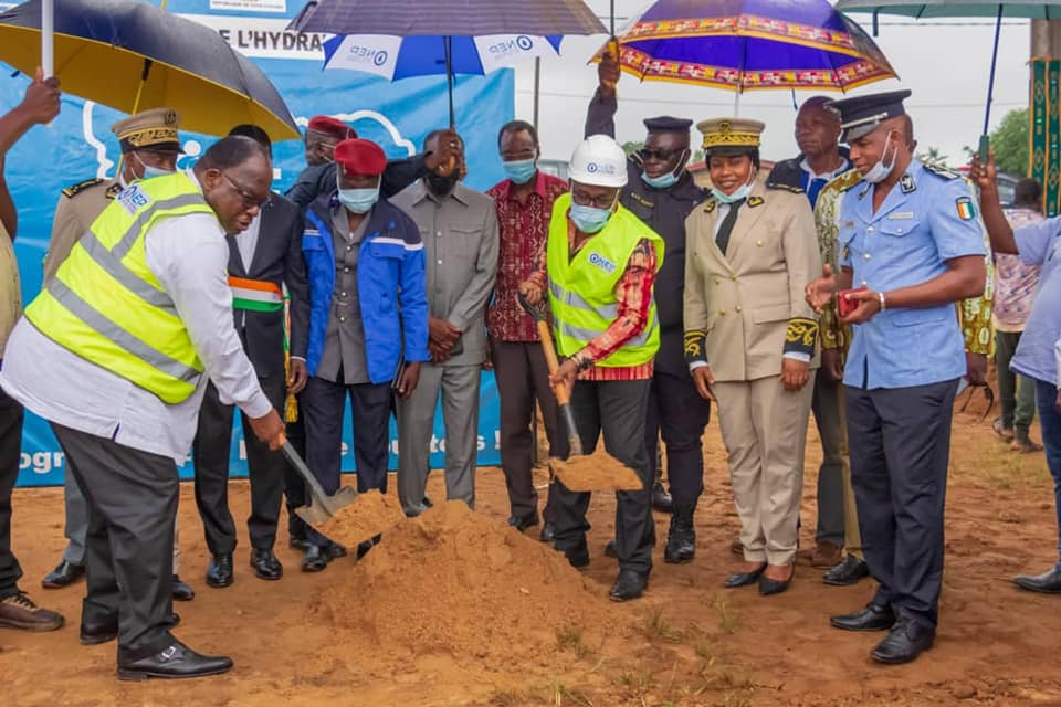 eau-potable-pour-tous-lancement-du-projet-de-renforcement-de-lalimentation-de-mafere-et-14-villages-environnants