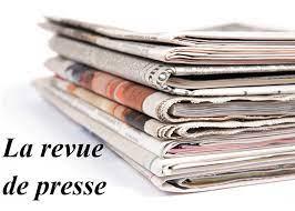 revue-de-presse-deux-semaines-apres-son-retour-au-pays-laurent-gbagbo-continue-de-dominer-lactualite