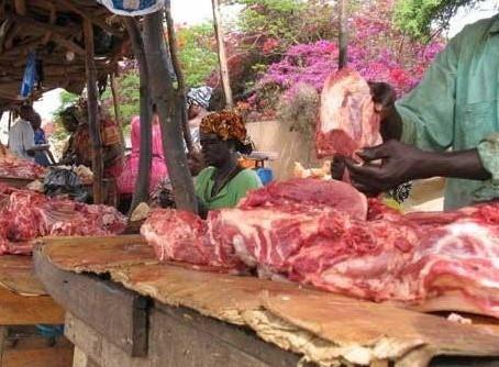 cherte-de-la-vie-pourquoi-le-prix-du-kilogramme-de-viande-augmente