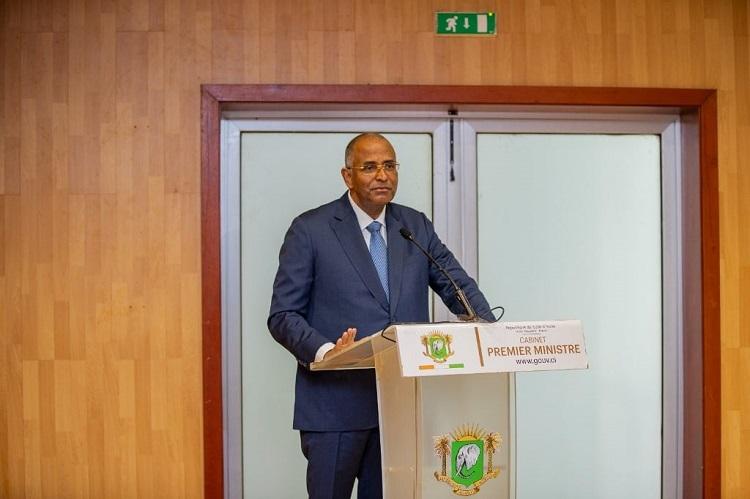 competitivite-des-filieres-agricoles-et-agro-alimentaires-le-premier-ministre-patrick-achi-annonce-un-programme-de-formation-pour-500000-jeunes