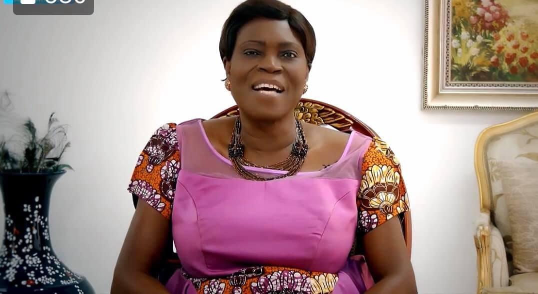 en-instance-de-divorce-simone-gbagbo-sereine-quottout-va-bienquot