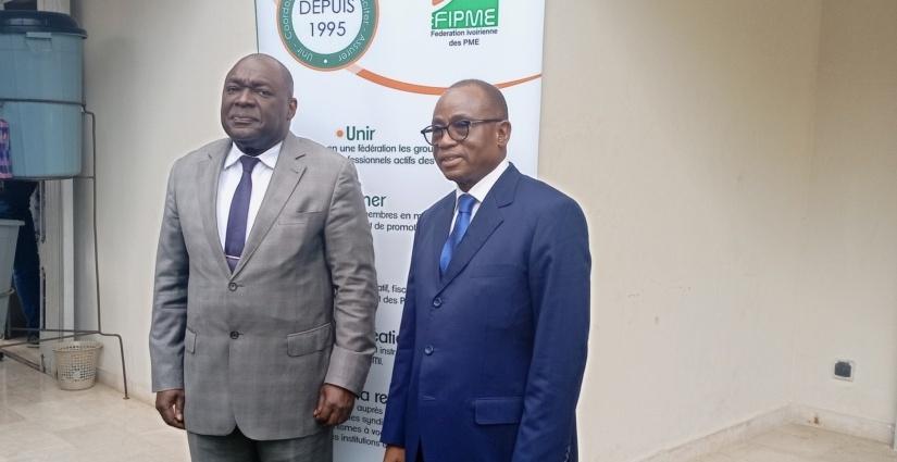 le-ministre-koffi-nguessan-sollicite-lappui-de-la-fipme-pour-la-formation-des-jeunes
