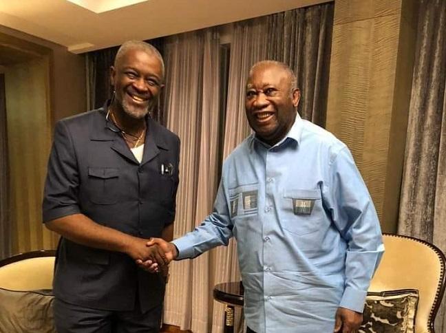 en-sejour-prive-en-rdc-laurent-gbagbo-rencontre-le-fils-de-patrice-lumumba