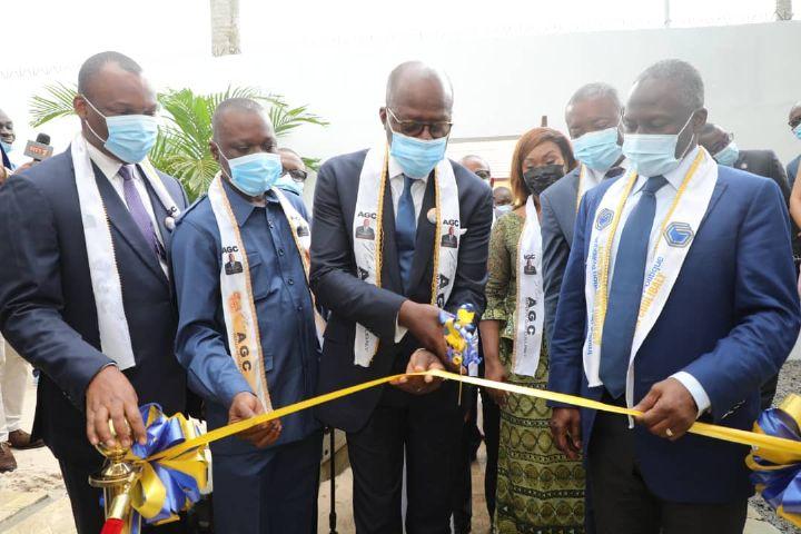 inauguration-de-linstitut-de-formation-politique-amadou-gon-coulibaly-donwahi-appelle-a-perpetuer-les-valeurs-de-gon