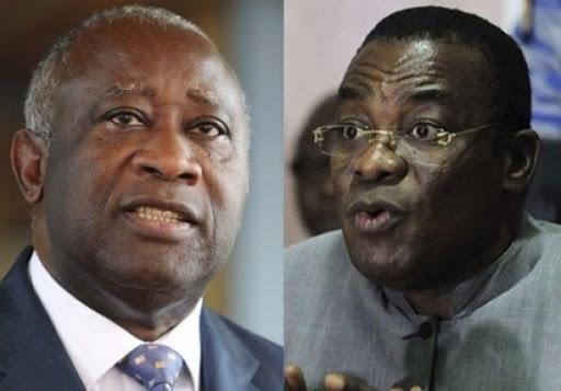 conflit-de-leadership-au-fpi-gbagbo-et-affi-continuent-de-se-disputer-la-presidence-du-parti