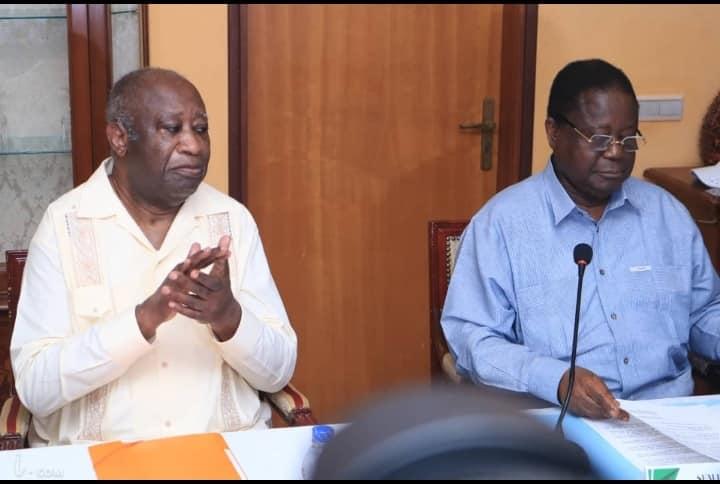 bedie-parle-a-gbagbo-quotla-plus-grande-expression-damour-que-nous-pouvons-offrir-a-notre-pays-passe-absolument-par-loubli-de-nos-peinesquot