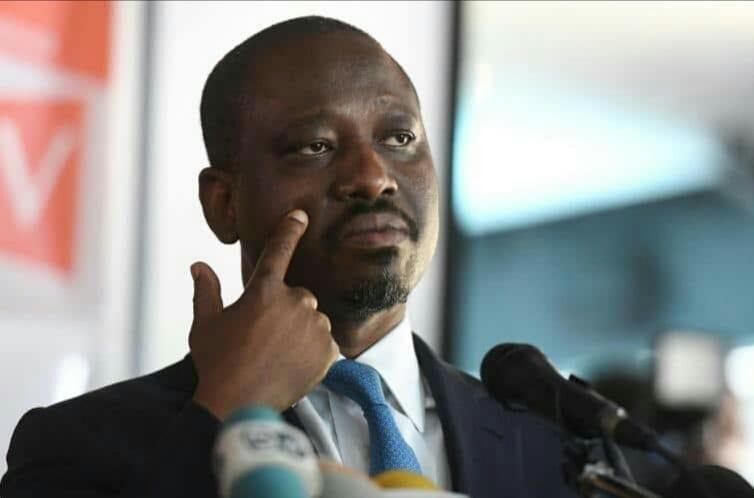 train-de-la-reconciliation-nationale-ouattara-va-t-il-laisser-guillaume-soro-sur-le-quai