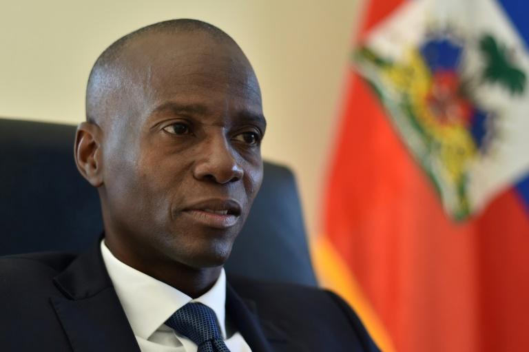haiti-arrestation-dun-des-cerveaux-presumes-de-lassassinat-du-president-jovenel-moise