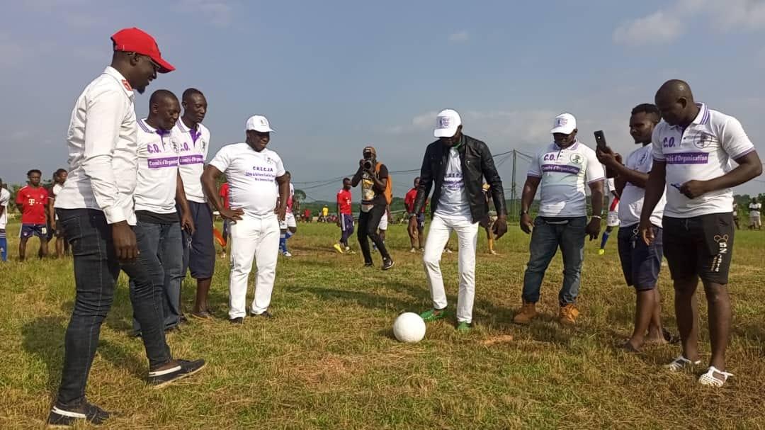 football-un-tournoi-pour-leveil-de-conscience-des-jeunes-dazaguie-lance