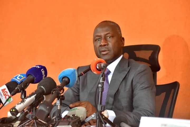 quotgbagbo-ne-peut-pas-donner-ni-des-lecons-de-respect-des-textes-ni-des-lecons-de-democratiequot-au-rhdp-bictogo