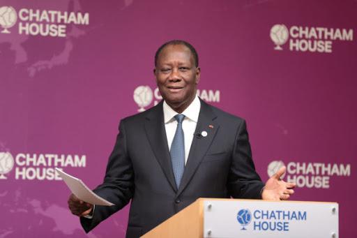 des-dirigeants-africains-a-abidjan-pour-une-reconstitution-quotambitieusequot-des-ressources-de-lassociation-internationale-de-developpement
