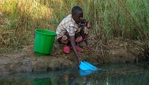 acces-universel-a-de-leau-propre-a-des-toilettes-decentes-et-a-lhygiene-comment-les-pays-en-developpement-peuvent-booster-leur-economie-rapport