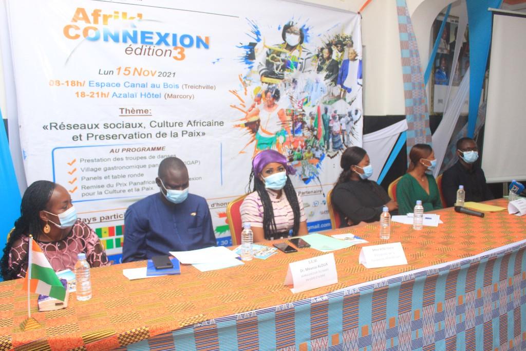 cohesion-sociale-et-integration-sous-regionale-la-3e-edition-d-quotafrik-connexionquot-lancee