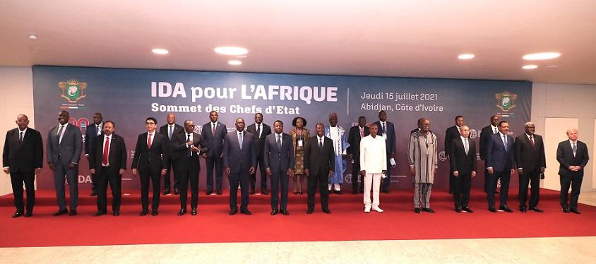 sommet-des-chefs-detat-sur-la-20e-reconstitution-ambitieuse-des-ressources-de-lassociation-internationale-de-developpement-ida20-quotdeclaration-dabidjanquot