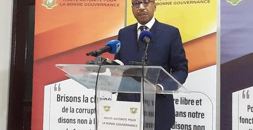 pres-de-500-personnes-inculpees-pour-corruption-enrichissement-illicite-blanchiment-detournement-habg