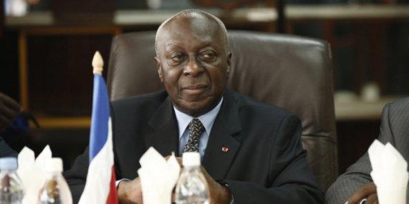 diplomatie-ivoirienne-lamabassadeur-charles-gomis-est-decede-ce-vendredi